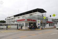 Photo of Dictan prisión preventiva contra Luis Jairala, exgerente de hospital Teodoro Maldonado del IESS