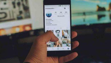 Photo of Instagram prueba nueva forma para presentar las historias