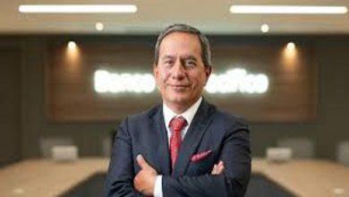 Photo of Directorio de Banco del Pacífico acepta la renuncia de Efraín Vieira y nombra a Andrés Baquerizo como Presidente Ejecutivo