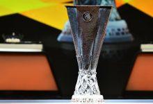 Photo of Así quedan los emparejamientos hasta la final de la UEFA Europa League