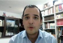 Photo of Jueza ordena a Arconel suspender el cobro del consumo de energía eléctrica sobre promedios