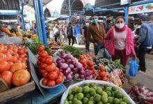 Photo of La inflación de junio fue del -0,62% en Ecuador, según el INEC