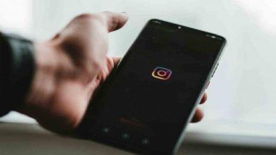 Photo of Instagram prohibirá promoción de terapias de conversión para personas LGBT+