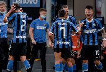 Photo of Inter de Milán se lo dio vuelta (3-1) a Torino de la mano de los sudamericanos