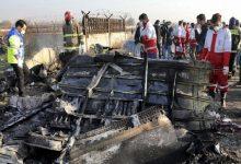 Photo of Irán confirma que derribó por error el avión de Ukraine International