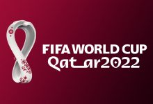 Photo of [VIDEO] Calendario de partidos del mundial Qatar 2022, todo arrancará en el estadio Al Bayt