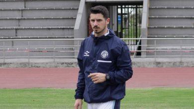 Photo of [VIDEO] Joan Alcaraz, deja Guayaquil City para ser el nuevo director deportivo del Mallorca