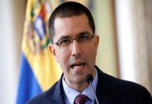 Photo of Venezuela deja sin efecto la expulsión de la embajadora europea en Caracas tras acuerdo con la UE