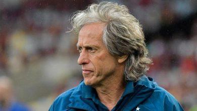 Photo of Jorge Jesús, regresaría al Benfica y dejaría a Flamengo, rival de BarcelonaSC en la Copa Libertadores