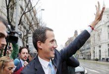 Photo of Juez británico dictamina que Guaidó puede acceder al oro de Venezuela en Londres