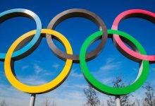 Photo of El COI confirma el fútbol masculino sub-24 en los Juegos Olímpicos de Tokio