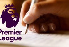 Photo of La carta anónima que sorprendió a la Premier League: Soy gay