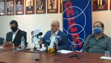Photo of AER Nacional impugna a los 9 miembros que conforman veeduría para el concurso de frecuencias de radio
