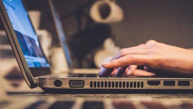 Photo of ¿Te conviene compartir el wifi con tus vecinos?