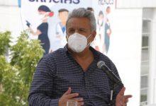 Photo of Gobierno de Ecuador anuncia acuerdo con tenedores de bonos para reducir deuda