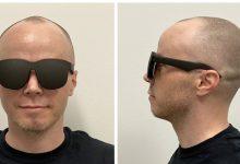 Photo of Facebook diseñó nuevos lentes de realidad virtual