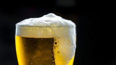 Photo of Consumo excesivo de alcohol puede empeorar propagación de COVID-19