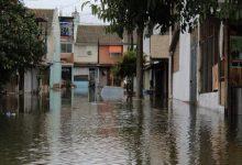Photo of Lluvias dejan unos 3.000 evacuados en Brasil