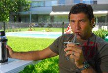 Photo of [VIDEO] Rubén «Mago» Capria: 'Diego Maradona debería ser embajador honorífico y tener un cargo en la AFA'