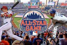 Photo of [VIDEO] Cancelaron el Juego de las Estrellas de la MLB por primera vez en 75 años