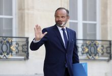 Photo of Nuevo primer ministro en Francia coordinó la reapertura