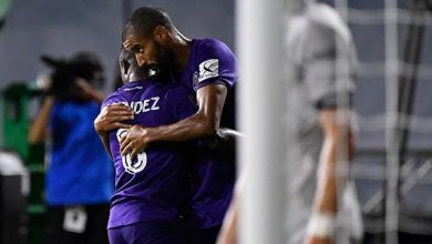 Photo of [VIDEO] Orlando City eliminó por penales (5-4) a Los Ángeles Football Club