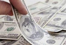 Photo of Necesidad de financiamiento del 2020 llegaba a $13 500 millones y sigue siendo enorme pese a renegociación