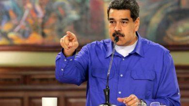 Photo of Maduro pierde uno de los pocos aliados que le quedaban en la región