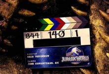 Photo of Misión Imposible, Batman y Jurassic World reinician rodaje