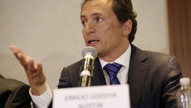 Photo of Audiencia a exjefe petrolero de Pemex por presuntos sobornos