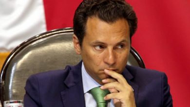 """Photo of Vinculan a proceso a exdirector de Pemex por lavado de dinero, no pisará la cárcel por el caso de """"planta chatarra"""""""