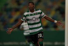 Photo of [VIDEO] Gonzalo Plata marcó y jugó todo el partido en la victoria del Sporting de Lisboa ante Gill Vicente