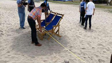 Photo of Playas apuesta al retorno de los turistas para reactivarse