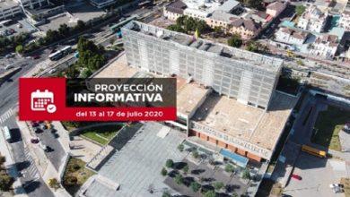 Photo of Asamblea designaría a Vicepresidente de la República y fiscalizará procesos de contratación de insumos médicos por Covid-19
