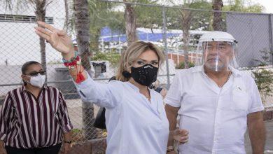 Photo of Prefectura del Guayas define alianzas estratégicas para mejorar sus programas sociales