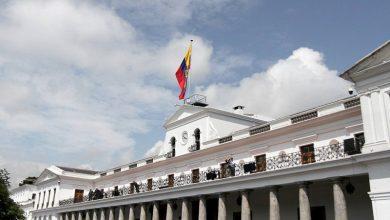 Photo of Al menos 21 nombres 'suenan' como precandidatos a la Presidencia de la República en el 2021