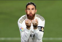 Photo of [VIDEO] Sergio Ramos anota de penal el gol de la victoria del Real Madrid sobre Getafe