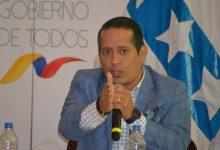 Photo of [VIDEO] 'El Protocolo de la LigaPro aún no está aprobado', asegura Rommel Salazar