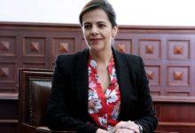 Photo of Bancada de Alianza PAIS apoyará la decisión de Lenín Moreno de postular a María Paula Romo a la Vicepresidencia