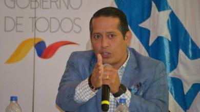 Photo of [VIDEO] Rommel Salazar deja en tentativa la fecha del 29 de julio y queda descartado el partido simulacro en Quito