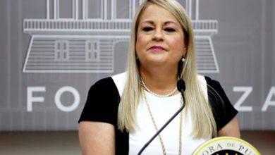 Photo of Renuncia nueva secretaria de justicia de Puerto Rico