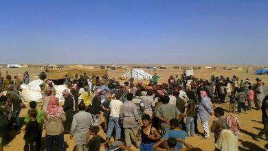 Photo of Siria: explosión en mercado deja 8 muertos