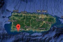 Photo of Sismo de magnitud 4,9 sacude Puerto Rico, no hay daños