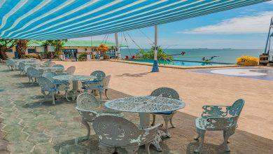Photo of Con temporada alta en cero, hoteles de la costa esperan algo de ingresos en julio y agosto