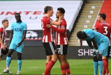 Photo of [VIDEO] Sheffield United derrotó (3-1) al Tottenham Hotspurs