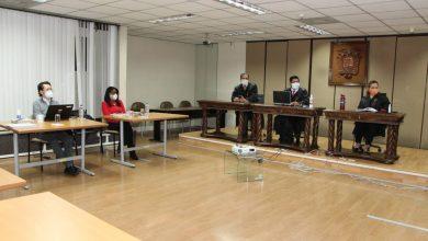 Photo of El lunes próximo el Tribunal de Apelación del caso Sobornos 2012-2016 dará a conocer sentencia de segunda instancia