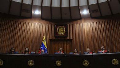Photo of TSJ de Maduro solicita a Italia extradición del expresidente de Pdvsa Rafael Ramírez