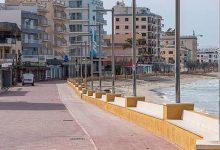Photo of Sector turístico intenta recuperarse económicamente