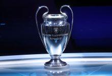 Photo of Los octavos de final de la UEFA Champions League se jugarán en sus sedes originales
