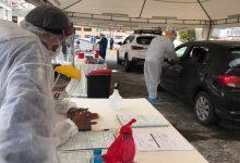 Photo of La UEES apoya con pruebas y con atención médica y psicológica desde los días más críticos de la pandemia en Guayas
